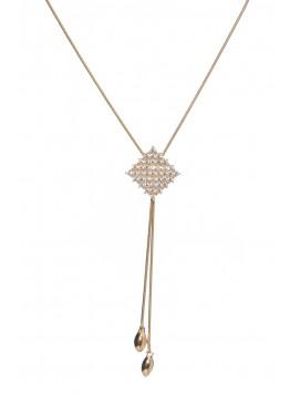 Colier DIAMOND
