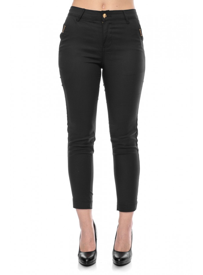 Pantalon Miss Roksi