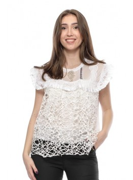 Bluza Miss Young