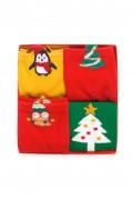 Set sosete Christmas Present,  Tree
