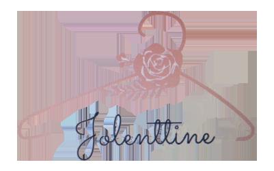 Jolenttine.ro - Imbracaminte dama, acesorii si lenjerie intima